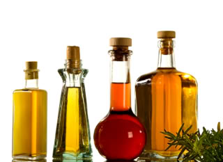 The Healthy Guide To Oils
