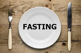 Intermittent Fasting or Intermittent Eating?