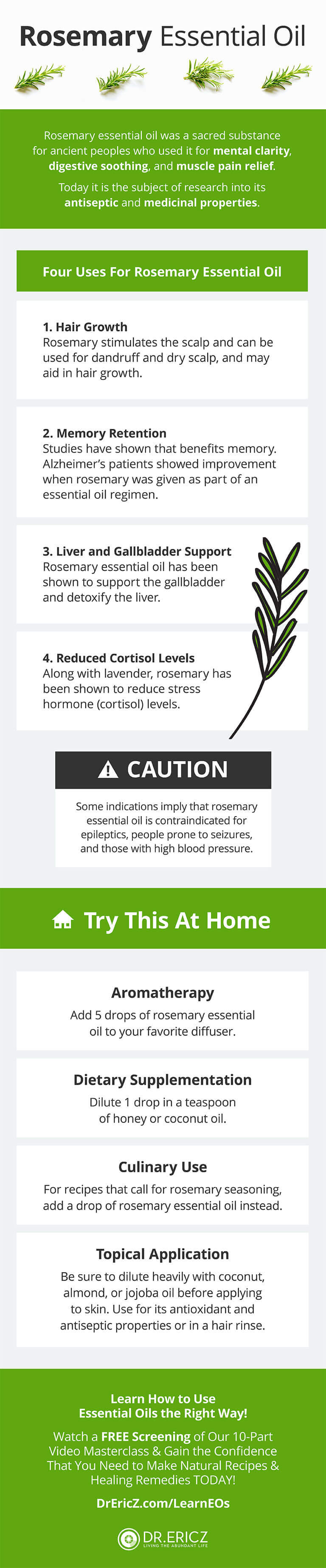 rosemary-essential-oil-infographic
